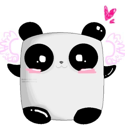 pandagodxx's avatar