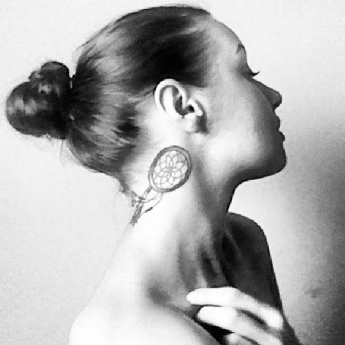 Michalina Synoczek's avatar