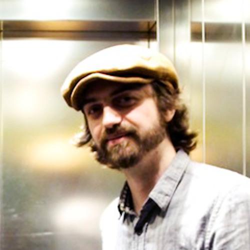 edwilder's avatar