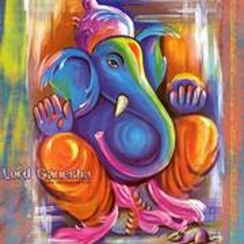 Hitesh Parmar 7's avatar