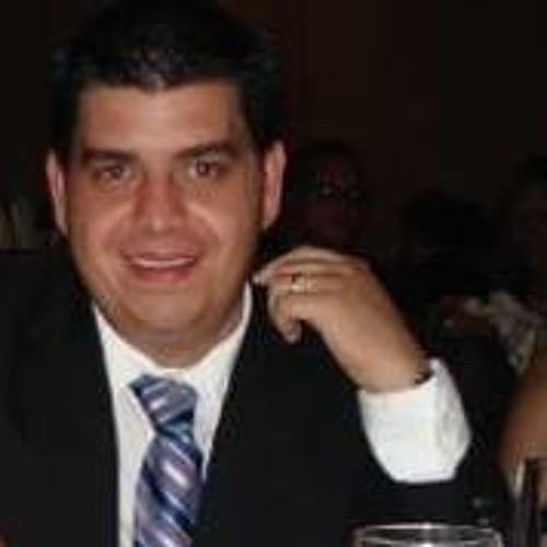 Rodrigo Garza 4's avatar