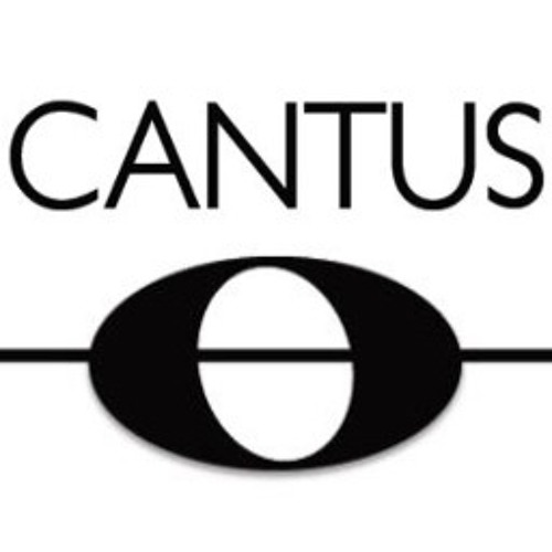 The Cantus Ensemble's avatar