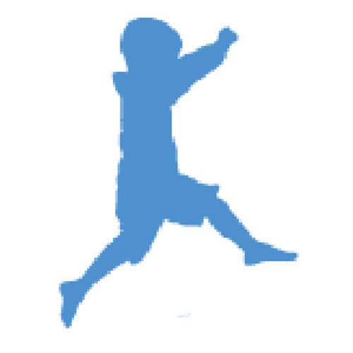 Childreach International's avatar