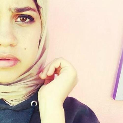 Rawan Hisham's avatar