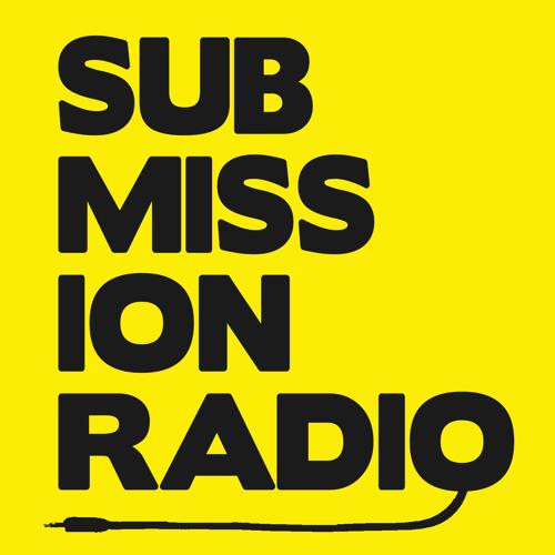 Submission Radio's avatar