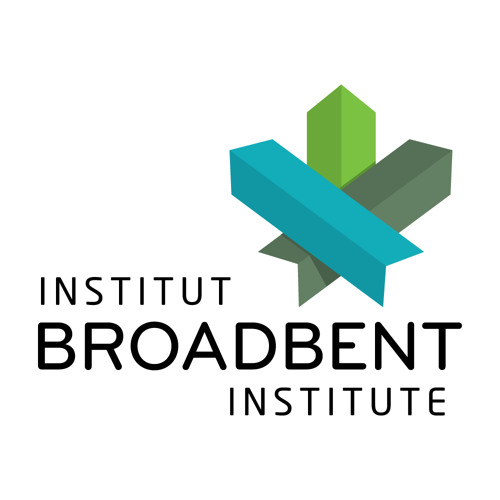 Broadbent Institute's avatar