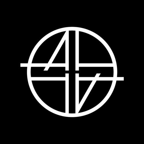 Atlas Like's avatar