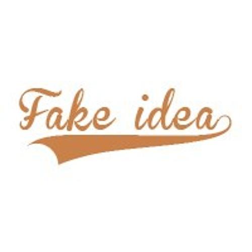 Fake IDea's avatar