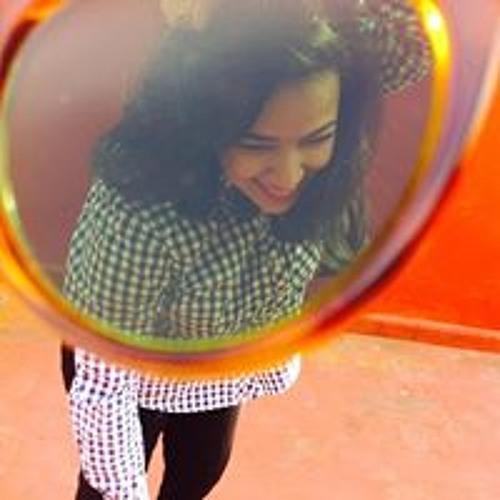 Ka Bidart's avatar