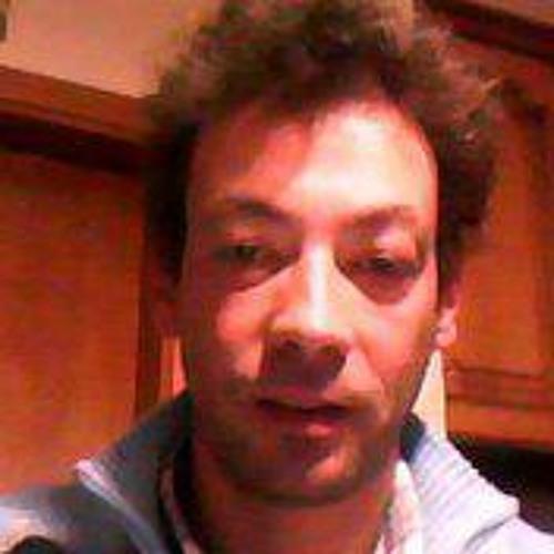Maurizio Citron's avatar