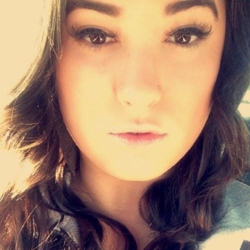 kelsey foremen's avatar