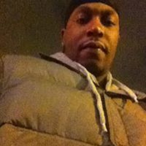 Marcus Bennett 15's avatar