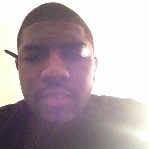 DoingMe's avatar