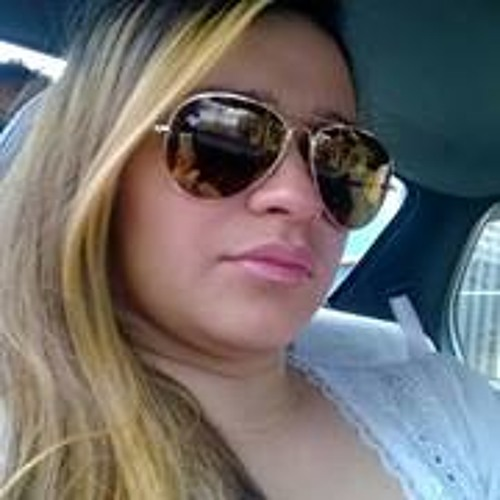 Yanuba Orellana's avatar