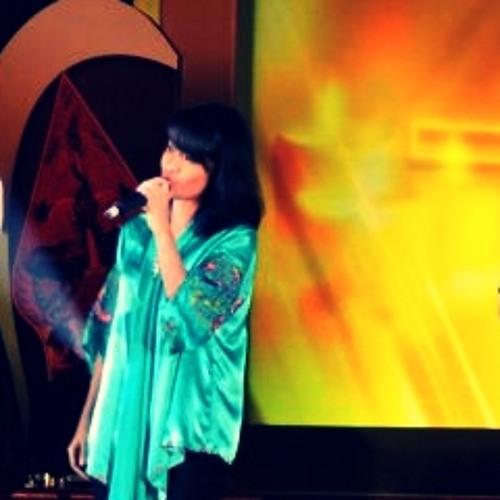 Diella Gracia's avatar