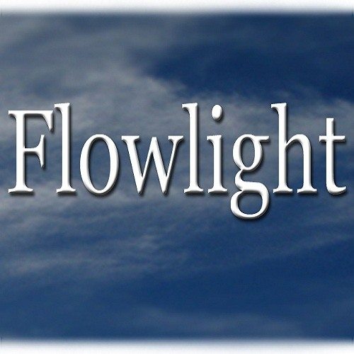 Flowlight's avatar