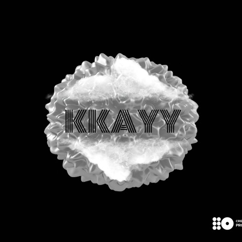 kkayy's avatar