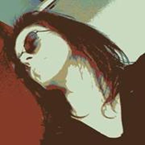 Ornalea Olszewski's avatar