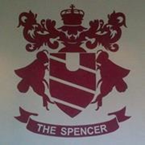 James Spencer 19's avatar
