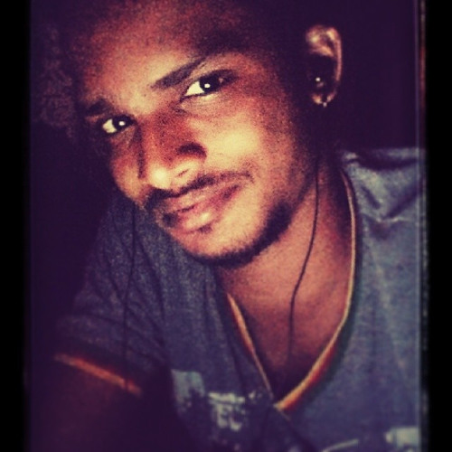 Klash BeatBoxer Rai's avatar
