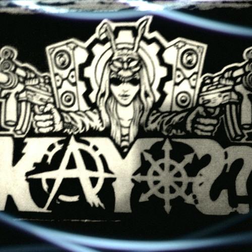 Kayos?!'s avatar