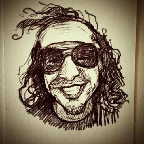 Zeak Music's avatar