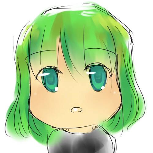 ~Zizi~'s avatar