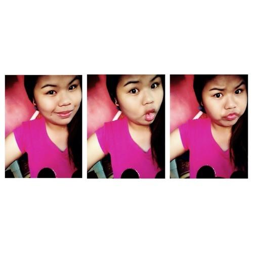 Anna Christine Angkico's avatar