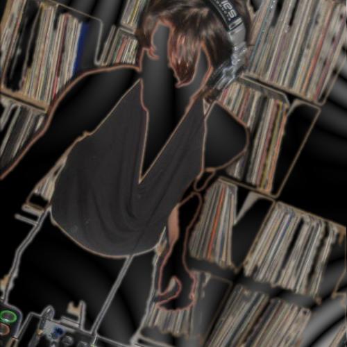 NerineDP's avatar
