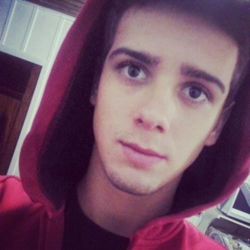 Rodrigo Batista's avatar