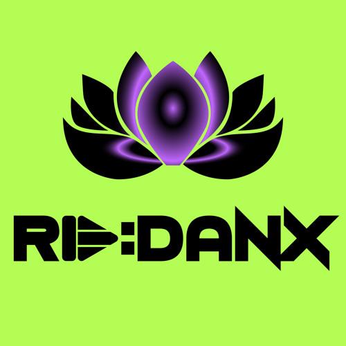 Re:Danx's avatar