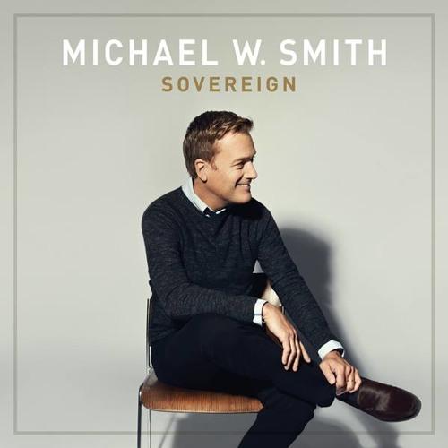 MichaelWSmith's avatar