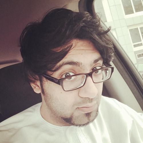 Baqer Al-lawati's avatar