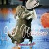 Las Nieves De Enero- Chalino Sanchez Portada del disco