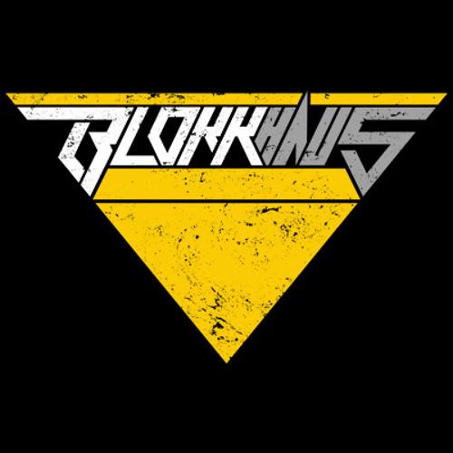 BLOKKMONSTA's avatar