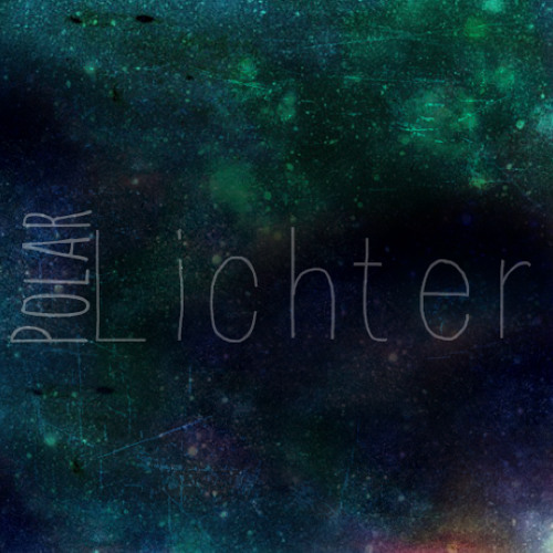 BLN.FM Polarlichter's avatar