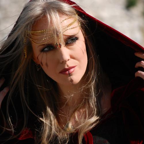 SARAFANNA's avatar