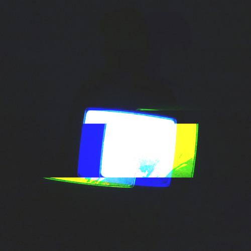 Randy Lauren's avatar
