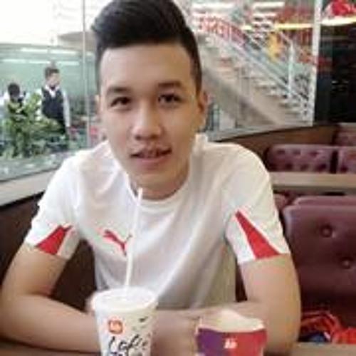 Hoai Viet 2's avatar
