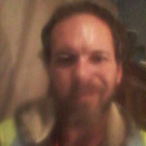 Bobby Terry 1's avatar