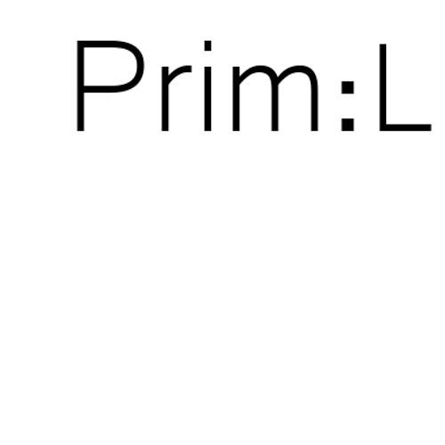 -Prim:L's avatar