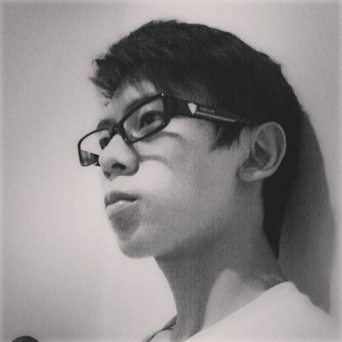 Jovendijoo's avatar