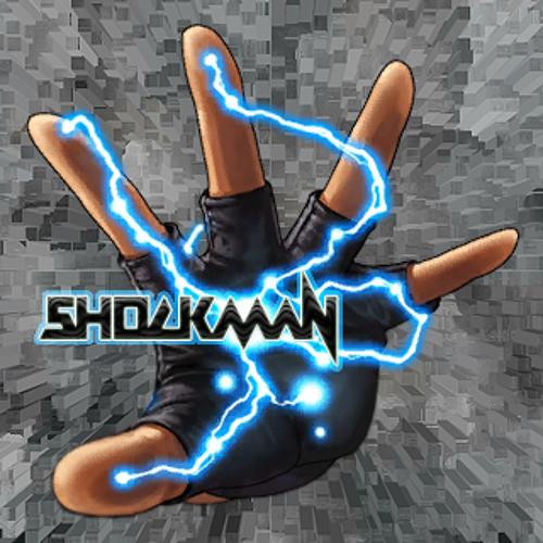 ShockMan's avatar