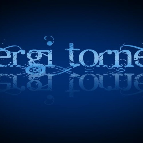 SergiTorné's avatar