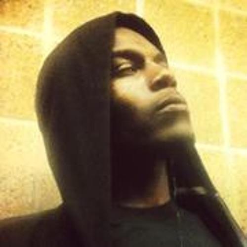Keon DaKilla Williams's avatar