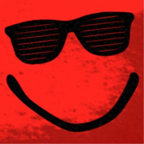 JCMF Productions Yo's avatar