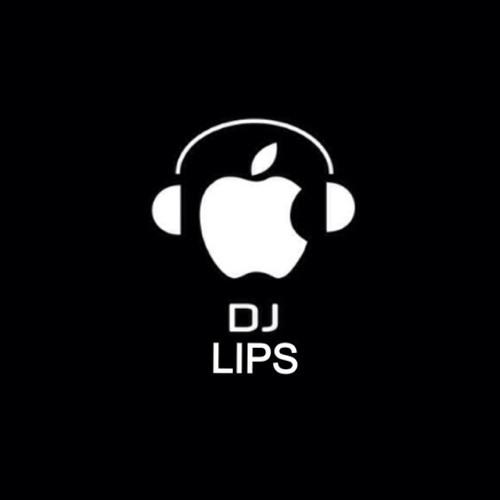 DjLips's avatar