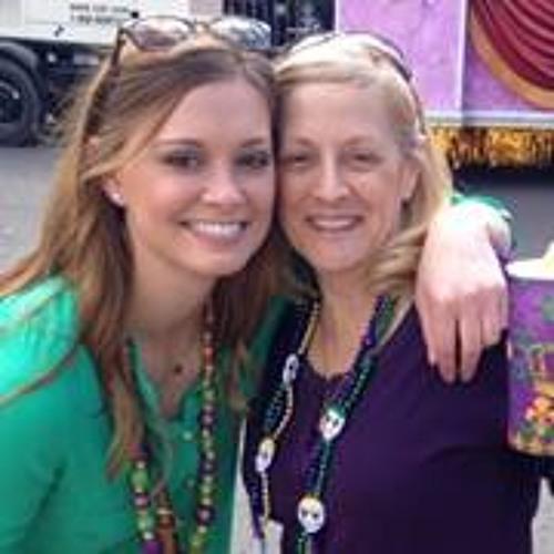 Kristin Griffin 2's avatar