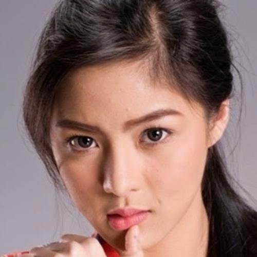 Chang Lü's avatar