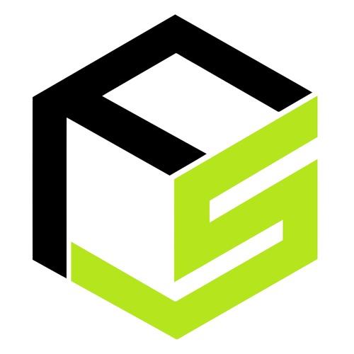 Funkstuff Recordings's avatar